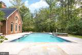 8400 Cathedral Forest Drive - Photo 14