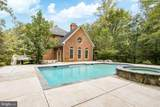8400 Cathedral Forest Drive - Photo 15