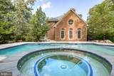 8400 Cathedral Forest Drive - Photo 16