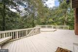 8400 Cathedral Forest Drive - Photo 24