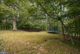 8400 Cathedral Forest Drive - Photo 45