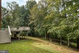 8400 Cathedral Forest Drive - Photo 46