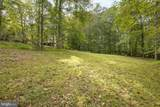 8400 Cathedral Forest Drive - Photo 47