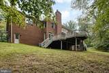 8400 Cathedral Forest Drive - Photo 48