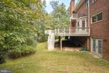 8400 Cathedral Forest Drive - Photo 49