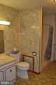 1023-A Enders Road - Photo 11