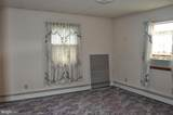 1023-A Enders Road - Photo 12