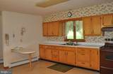 1023-A Enders Road - Photo 14