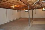 1023-A Enders Road - Photo 16