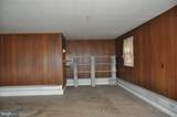 1023-A Enders Road - Photo 19