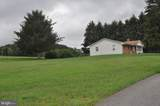 1023-A Enders Road - Photo 26