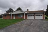 1023-A Enders Road - Photo 3