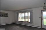 1023-A Enders Road - Photo 4