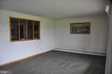 1023-A Enders Road - Photo 5