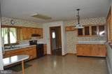 1023-A Enders Road - Photo 6