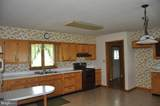 1023-A Enders Road - Photo 7