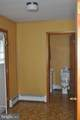 1023-A Enders Road - Photo 8
