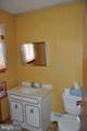 1023-A Enders Road - Photo 9