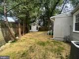 2725 Randolph Road - Photo 34