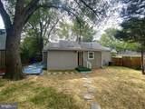 2725 Randolph Road - Photo 35