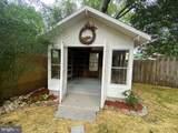 2725 Randolph Road - Photo 38