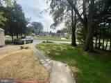 2725 Randolph Road - Photo 45