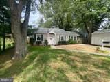 2725 Randolph Road - Photo 46