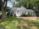 2725 Randolph Road - Photo 47