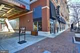 110 Monroe Street - Photo 75