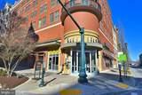 110 Monroe Street - Photo 80