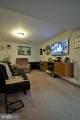 1320 Longview Drive - Photo 30