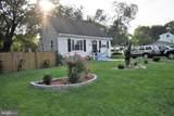 1320 Longview Drive - Photo 4