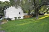 1320 Longview Drive - Photo 46