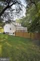 1320 Longview Drive - Photo 47