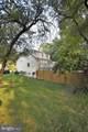1320 Longview Drive - Photo 48