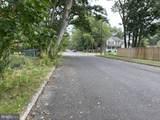 0 Blaine Avenue - Photo 4