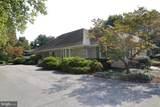 661 Steinman Drive - Photo 2