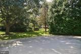 661 Steinman Drive - Photo 5