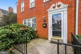 1533 Cottage Lane - Photo 2