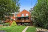 1533 Cottage Lane - Photo 50
