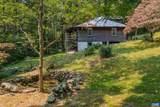 1134 Mill Creek School Ln - Photo 1