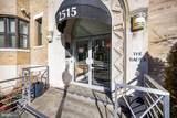 2515 K Street - Photo 10