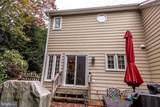 4310 Mulcaster Terrace - Photo 50