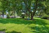 8109 Runnymeade Drive - Photo 63