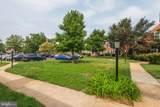 3419 Stafford Street - Photo 57