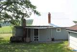 629 Carson Mill Rd - Photo 14