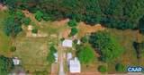 629 Carson Mill Rd - Photo 2
