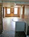 629 Carson Mill Rd - Photo 33