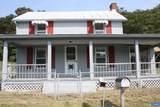 629 Carson Mill Rd - Photo 40