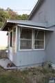 629 Carson Mill Rd - Photo 47